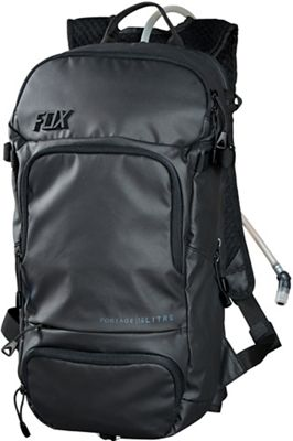 Fox Portage Hydration Pack