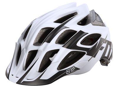 Fox Striker Vandal Helmet