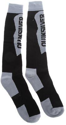 Quiksilver Series Socks - Men's