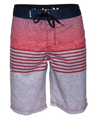Hurley Flight Core Boardshorts - Men's