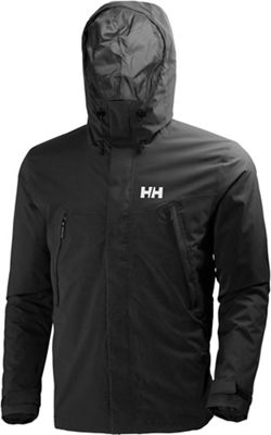 Helly Hansen Men's Aproach CIS Jacket