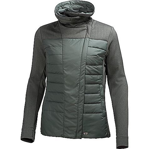 Helly Hansen Women's Astra Jacket 54283