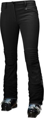 Helly Hansen Women's Bellissimo Pant