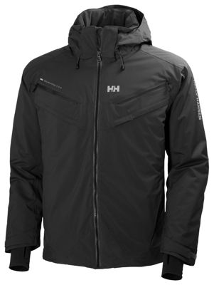 Helly Hansen Men's Blazing Jacket