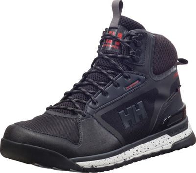 Helly Hansen Men's Breakespear HT Boot