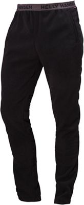 Helly Hansen Men's Daybreaker Fleece Pant