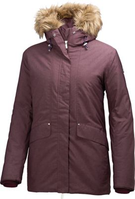 Helly Hansen Women's Eira Jacket
