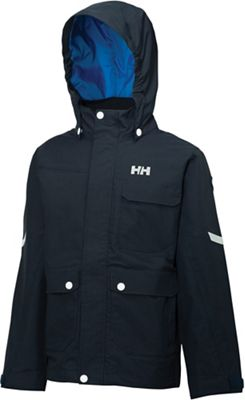 Helly Hansen Junior's Frogner Insulated Jacket
