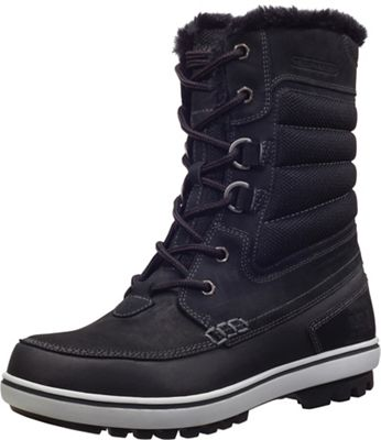 Helly Hansen Men's Garibaldi 2 Boot