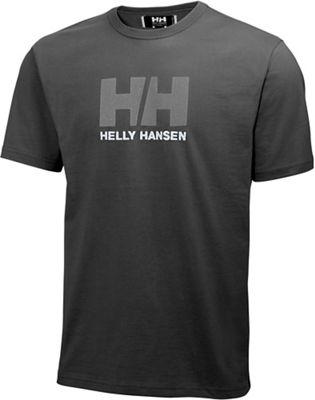 Helly Hansen Men's HH Logo Tee
