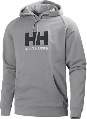 Helly Hansen Men's HH Logo Hoodie