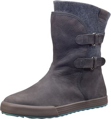 Helly Hansen Women's Maria Boot