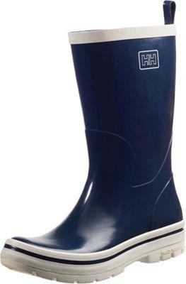 Helly Hansen Women's Midsund 2 Boot
