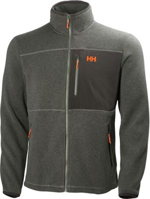 Helly Hansen Men's November Profile Jacket