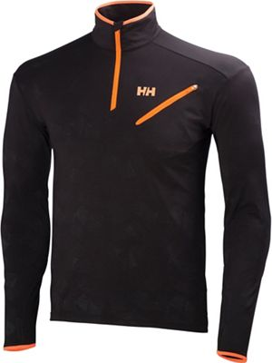 Helly Hansen Men's Pace Norviz LS Top