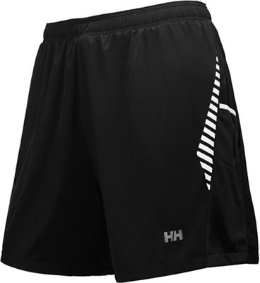 Helly Hansen Men's Pace 2-In-1 Distance 7 Inch Short