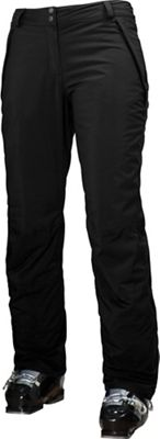 Helly Hansen Women's Pika Stretch Pant