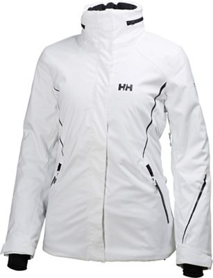 Helly Hansen Women's Shine Jacket