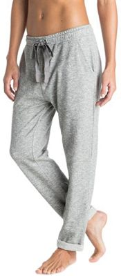 Roxy Women's 6 O'Clock Pant