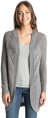 Roxy Women's Ocean of Love Cardigan