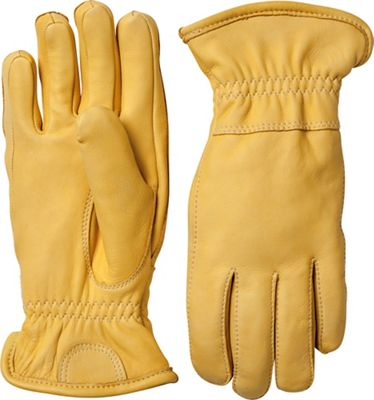 Hestra Deerskin Winter Glove