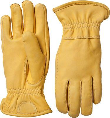 Hestra Deerskin Winter Glove