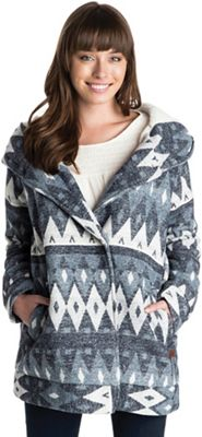 Roxy Women's Dreamy Days Jacket