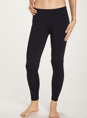 Oiselle Women's Go Joggings Leggings