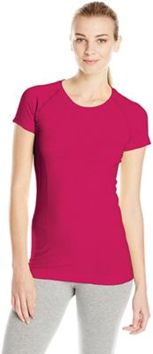 Oiselle Women's Wazelle SS Top