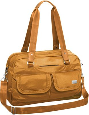 Eagle Creek Emerson Carry-All