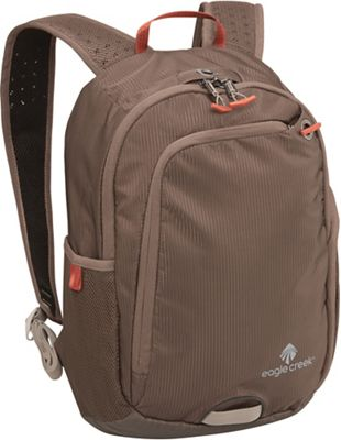 Eagle Creek Travel Bug Mini Backpack RFID