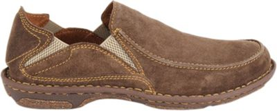 Born Footwear Men's Carsten Loafer