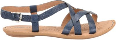 Born Footwear Women's Eryka Sandal