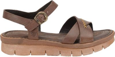 Born Footwear Women's Halona Sandal