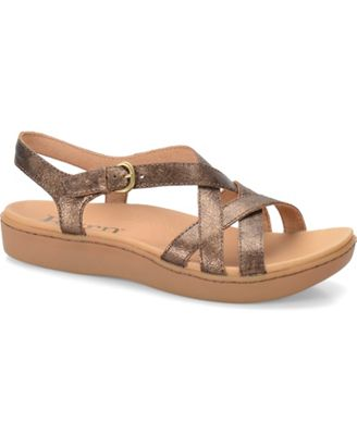Born Footwear Women's Mahala Sandal