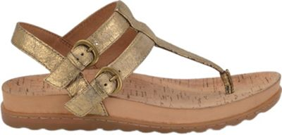 Born Footwear Women's Reta Sandal