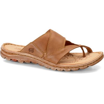 Born Footwear Women's Sorja
