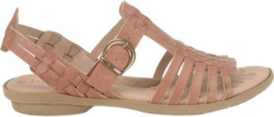 Born Footwear Women's Tosia Sandal