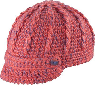 Pistil Women's Clara Hat
