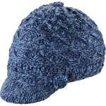 Pistil Women's Korri Hat