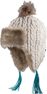 Pistil Women's Odette Hat