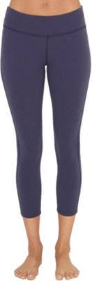 Beyond Yoga Women's Lace-Up Legging