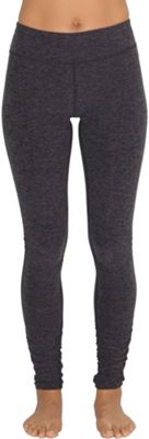 Beyond Yoga Women's Spacedye Essential Gathered Long Legging