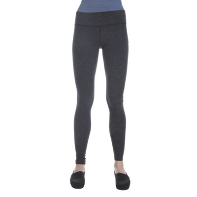 Beyond Yoga Women's Spacedye Essential Long Legging