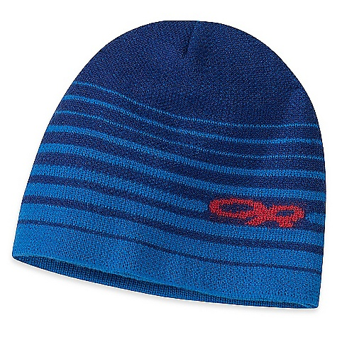 Outdoor Research Adapt Beanie