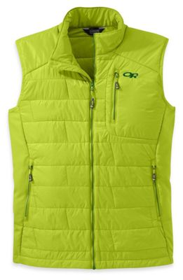 Outdoor Research Men's Cathode Vest