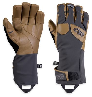 Outdoor Research Men's Extravert Glove
