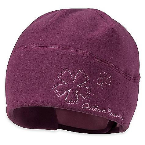 Outdoor Research Icecap Hat