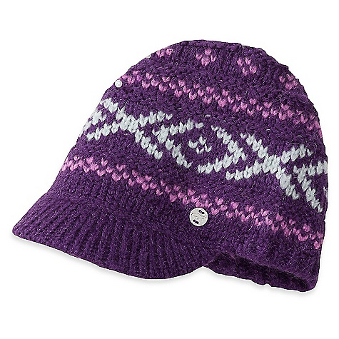 Outdoor Research Karia Beanie