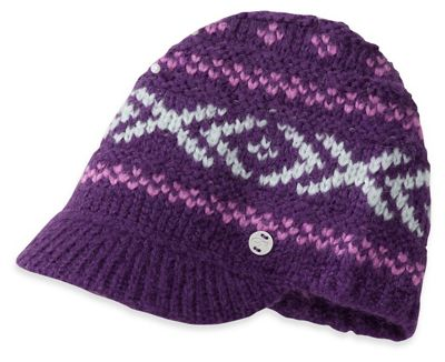 Outdoor Research Women's Karia Beanie